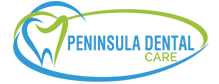 Peninsula Dental Care